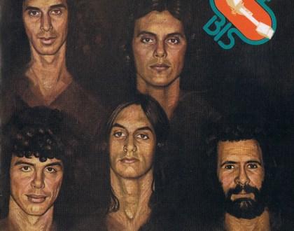 14 Bis – 14 Bis (1979)
