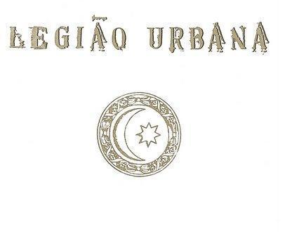 Legião Urbana V - 1991