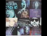 Discos Escondidos #069: Asdrúbal Trouxe o Trombone - A Farra da Terra (1983)