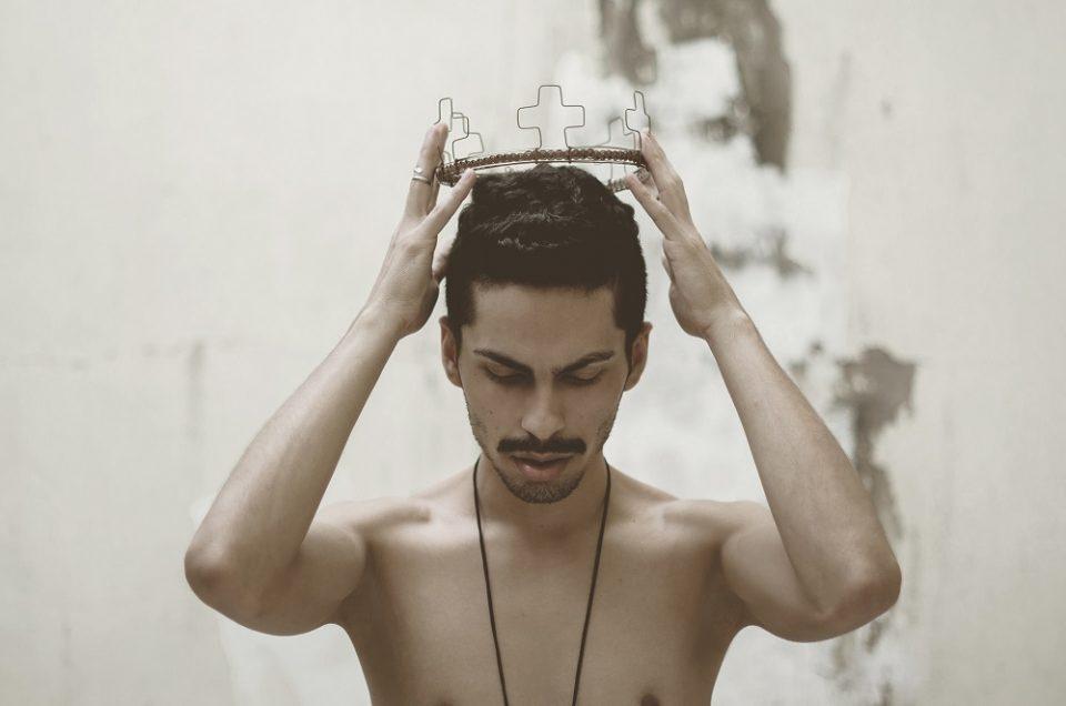 Victor Cavalcanti - 02 - Cau Braga