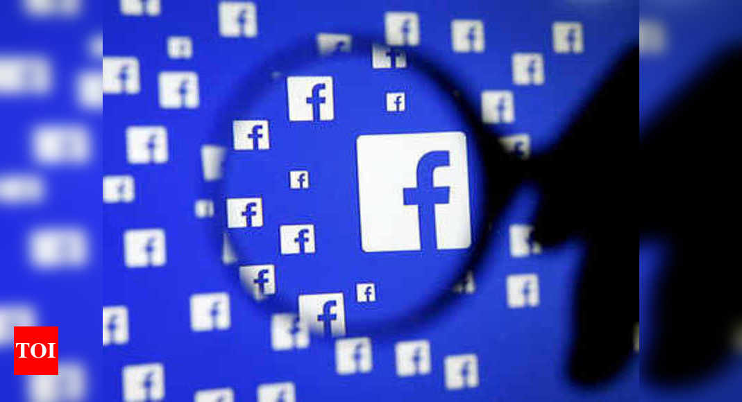 After Google and Apple, UK antitrust regulator to launch probe against FB