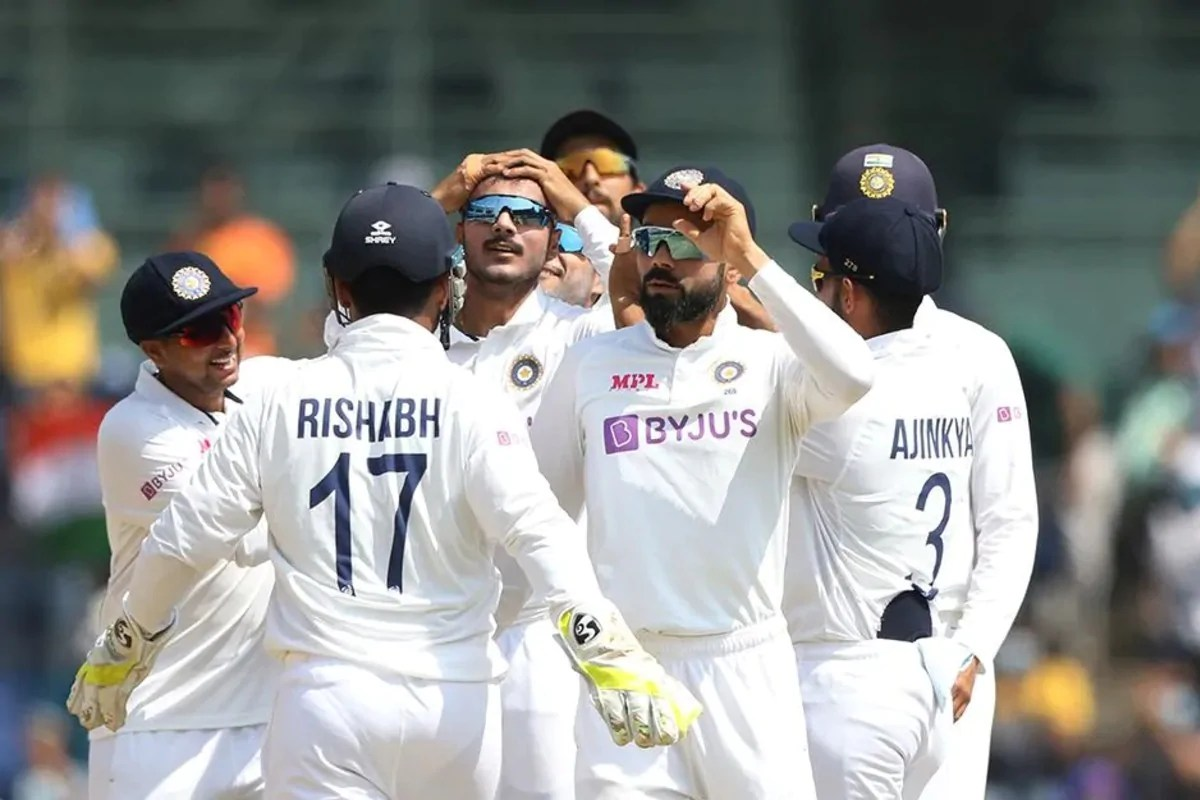 India Practice in Full Swing, Monday Likely to be Rest Day -