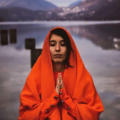 Les 8 membres du Yoga selon Patanjali