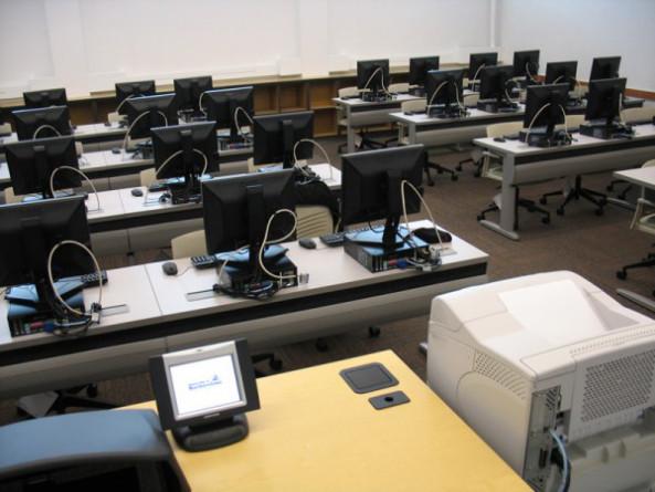 Best Computer Training Schools in Lekki - Ojasweb Digital Solution