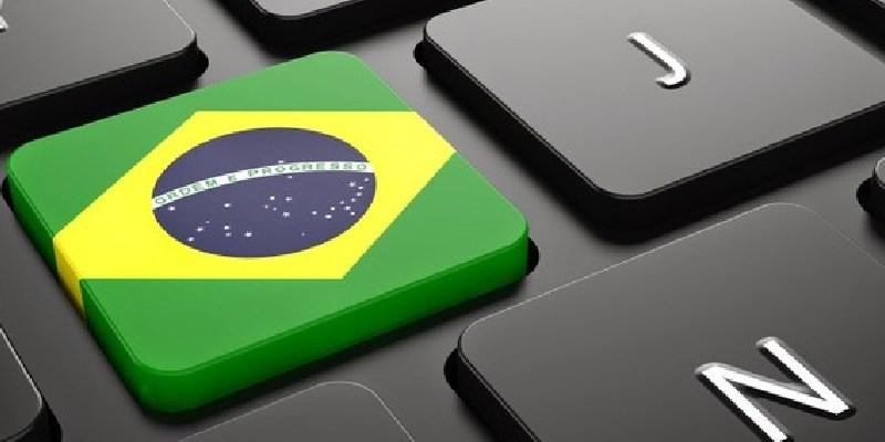 Internet completa 30 anos no Brasil