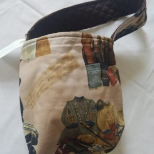 Tote Bag - small