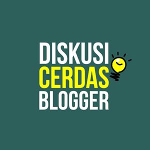 blogger dcb