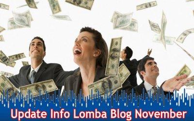 Update Info Lomba Blog November dan Kontes SEO 2020 Terbaru, Hujan Duit Hingga Puluhan Juta Rupiah 5 (1)
