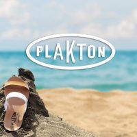 PLAKTON(プラクトン)サンダルサイズ感で迷ってる方へ