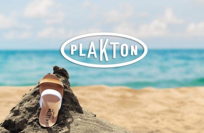 プラクトン