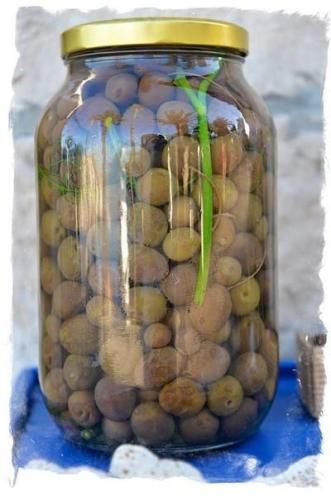 olive-vitamin-e-01