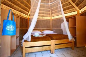 28052017230707_pine-beach-pakostane-bungalow-0491