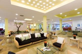 28_hotel_sol_aurora_umag_lobby