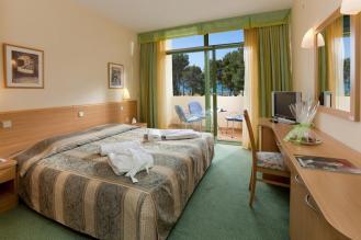28_hotel_sol_aurora_umag_soba
