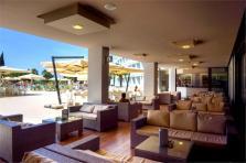 croatia_istria_porec_hotel_laguna_materada_009