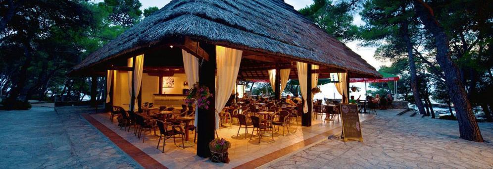 pine beach bar