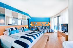 croatia_dalmatia_zadar_petrcane_falkensteiner_hotel_iadera_005