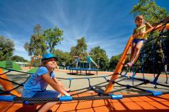 valamar-tamaris-resort-children-playgrounds