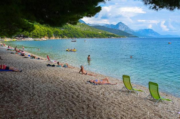 zivogosce_camping_dole_beach9