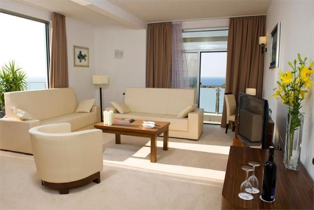 400_hotel_lero_dubrovnik_apartma