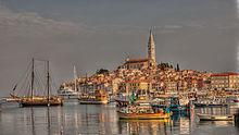 Cityscape_Rovinj_at_sunrise[1]