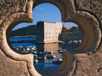 ___Dubrovnik