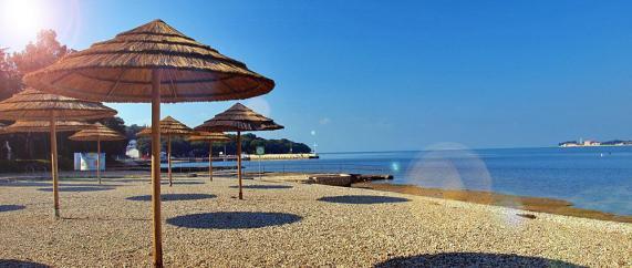 beach-porec[1]