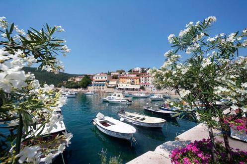 morski-izleti_labin-rabac-tourist-board-FB[1]