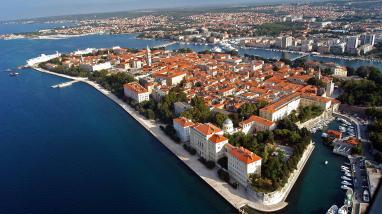zadar-like-croatia[1]