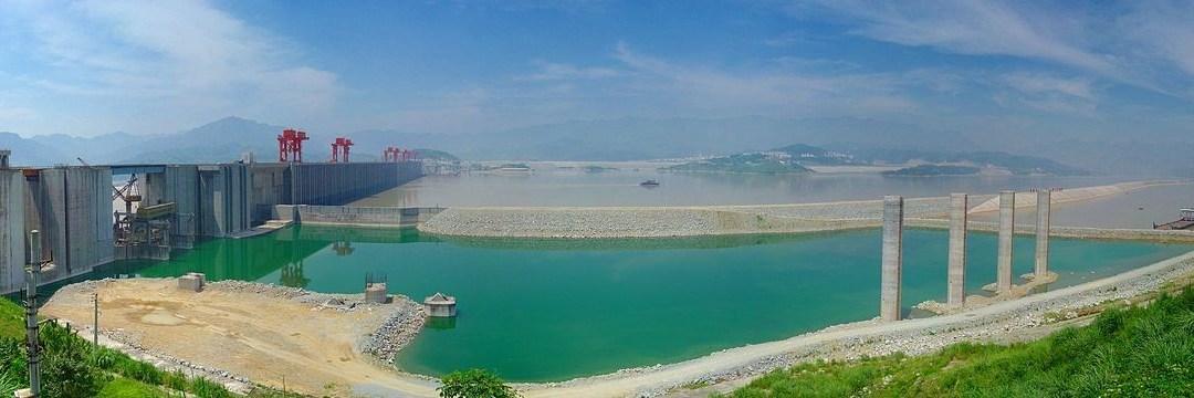 ONU:  Energía hidroeléctrica caerá 25% por cambio climático en América Latina