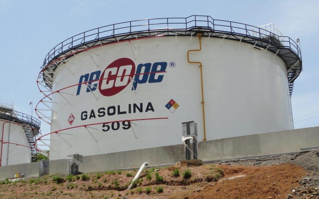 Cuatro años después de Soresco, Recope apunta a una nueva refinería