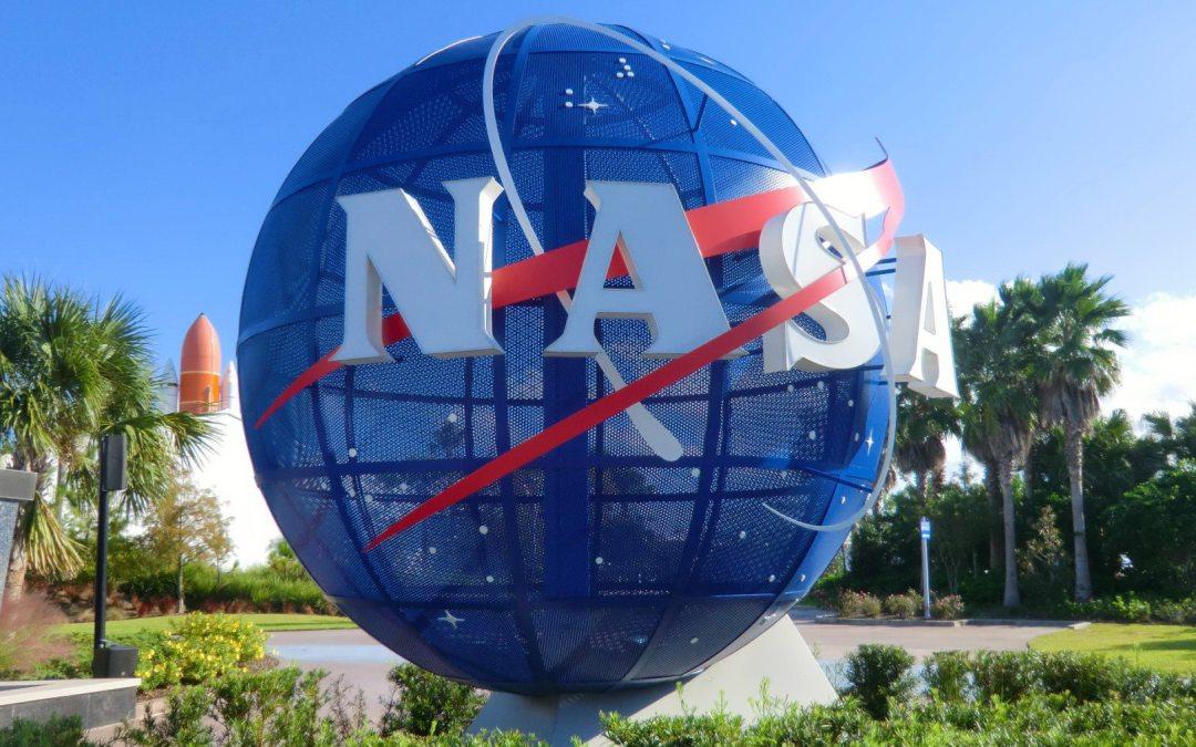 Trump nomina a escéptico del cambio climático para liderar la NASA