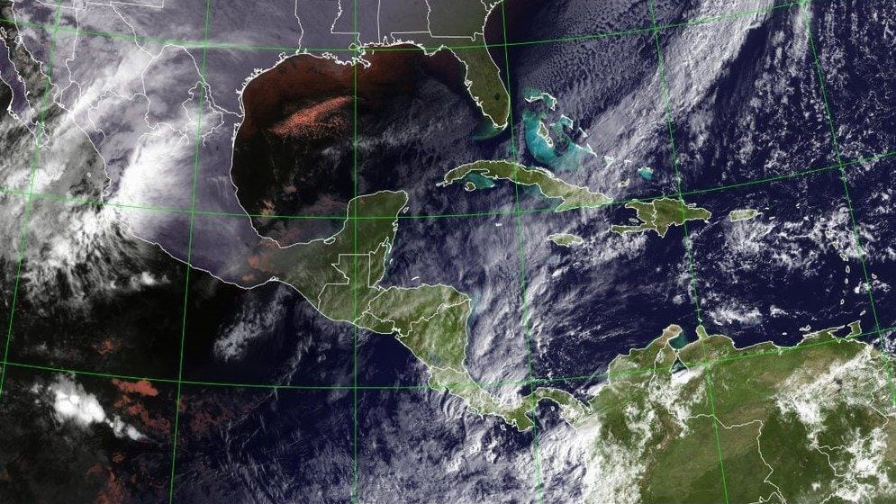 Sala Constitucional ordena a Meteorológico Nacional eliminar restricciones a datos climáticos
