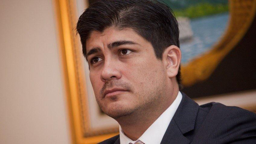 ¿Qué es la COP y por qué Costa Rica quiere albergarla?