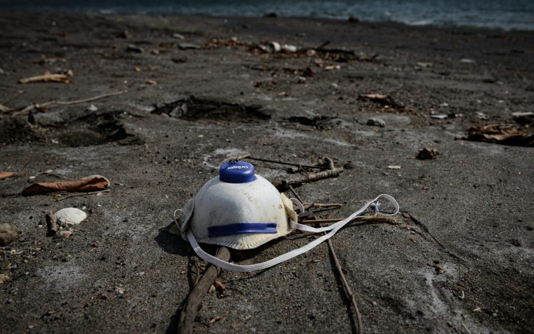 La recuperación de la pandemia pasa por superar la crisis planetaria