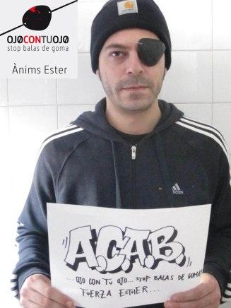 """Marcos Duran, Músic - """"Cucarachas Enojadas Band"""""""