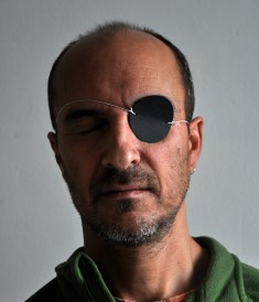 """Eduardo Catini """"el Pelado"""""""