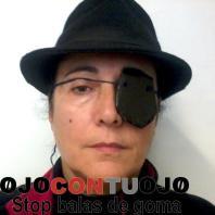 Mercedes Porras