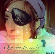 Sara GG.
