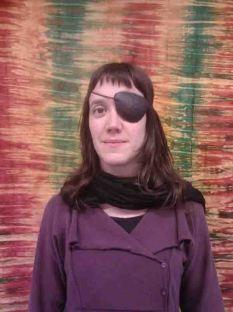 Ana Villellas, Escola de Cultura de Pau