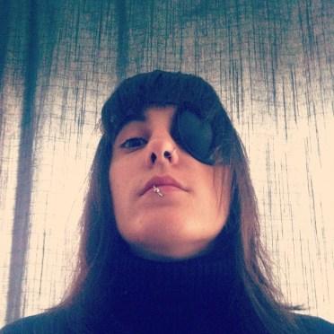 Araceli Iglesias