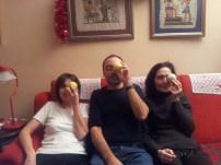 Familia Montarelo 4
