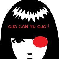 geisha memory