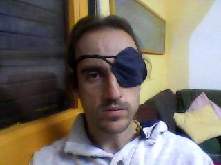 Karles Zudaire Rovira