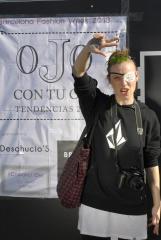 ojo fashion week 29