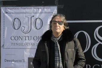 ojo fashion week 45