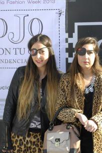 ojo fashion week10