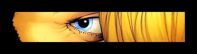ojo lobezno