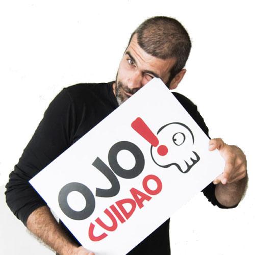 Oswaldo Digón