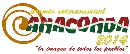 premio_anaconda_2014
